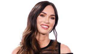 Megan Fox Posts Rare Photos With Husband Brian Austin Green and Their 3…