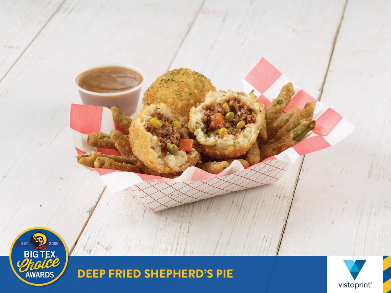 Deep Fried Shepherd's Pie - Clint Probst_1534366382627.jpg.jpg