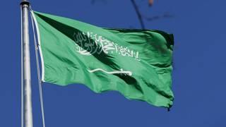 New York Times shuts down $11,995 Saudi Arabia tours