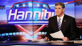 Report: Hannity received HUD help on multimillion-dollar property deals