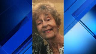 Missing 81-year-old woman found safe, deputies say