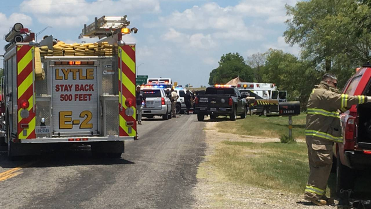 snakes-lytle-accident_1498761691334.jpg