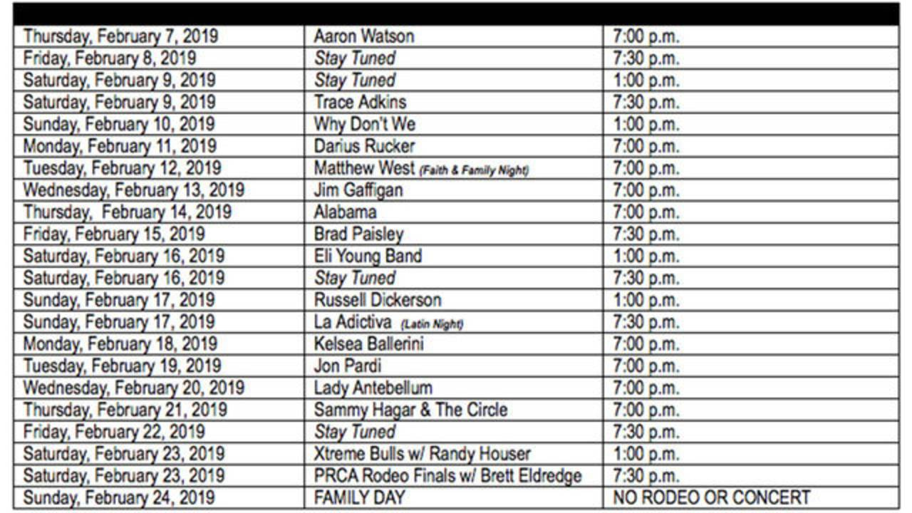 2019-san-antonio-rodeo-entertainment-line-up_1543849202859.jpg