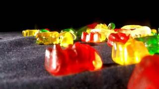 Student accidentally gives peers pot candy