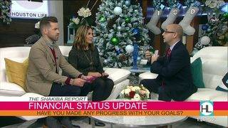 4 financial tips to consider before 2018 is over