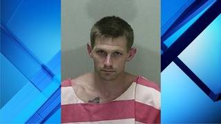 Man accused of accidentally shooting, killing father-in-law in Umatilla