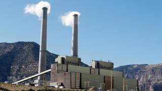 Experts: Coal emissions rollbacks will be bad for country's health