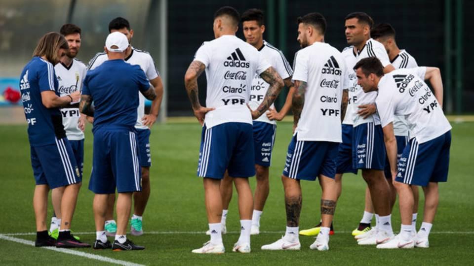 Argentina_1528395243563.jpg