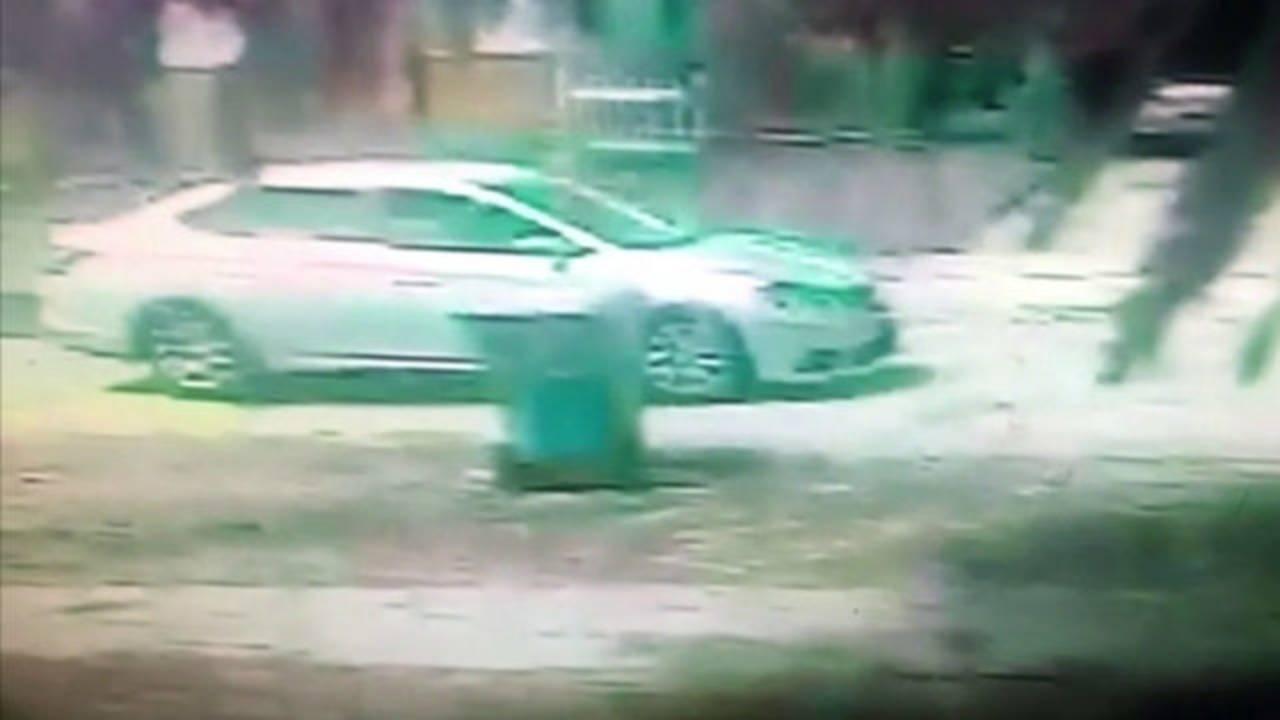 Surveillance video released in shooting of football players_1536453568659.jpg.jpg