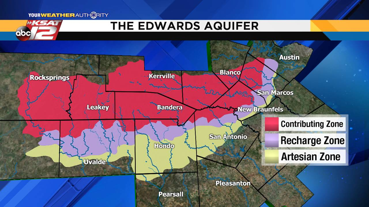 Edwards Aquifer Zones_1558474451663.png.jpg