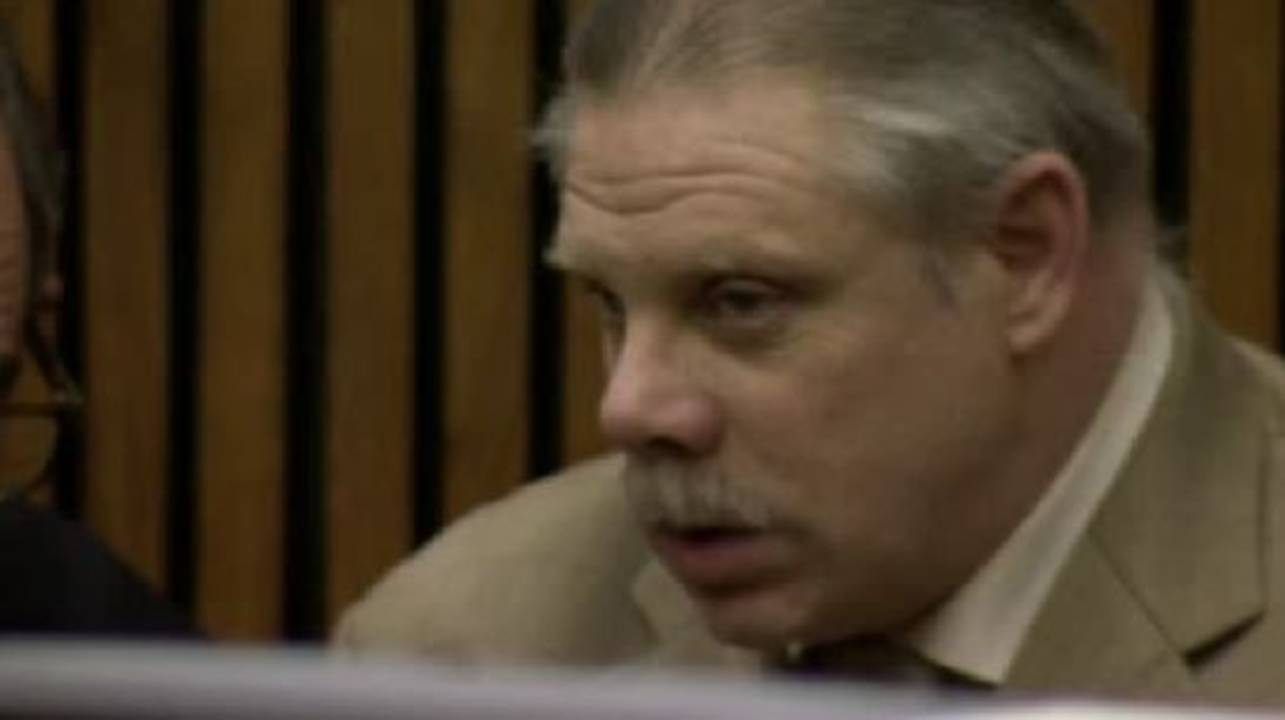 Joe Gentz Bashara sentencing_17716360