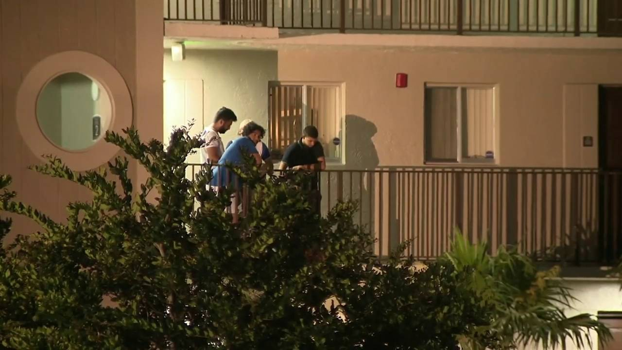 Fatal shooting in Miramar possibly connected to Miami Gardens case, police say20190603160819.jpg