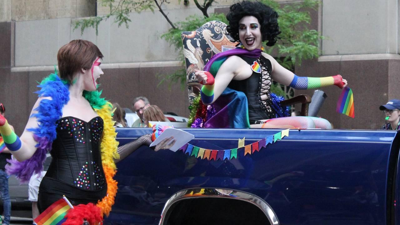 motor city pride parade 2019-20_1560376879709.jpg.jpg