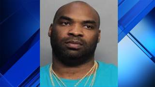 Florida man wanted for questioning in connection to Miami Lakes slaying