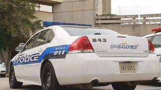 Danville police identify Robert Irvin as man found dead in a Gay Street home