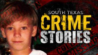 Case of missing San Antonio boy from 1994 remains a mystery