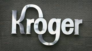 Kroger asks customers not to openly carry guns in its stores