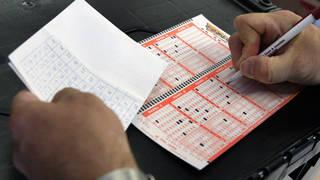 Michigan Lottery 1m Winning Powerball Prize Will Expire In