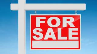 SA home sales, prices increase ahead of busy summer season