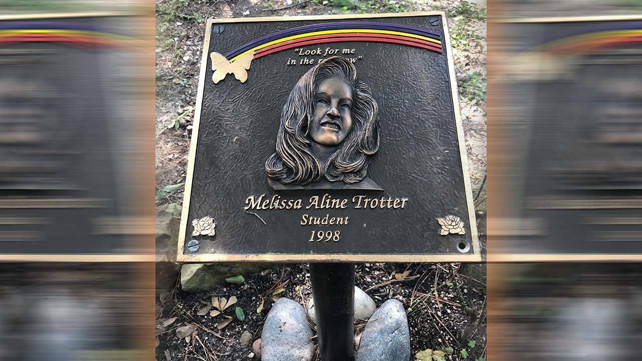 Memorial Plaque_1565055284274.jpeg.jpg
