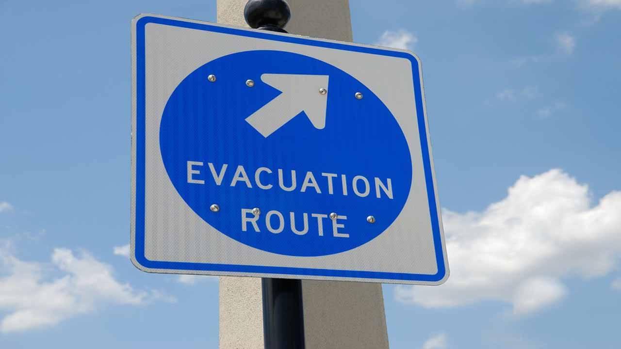 evacuation_1557425699534.jpg