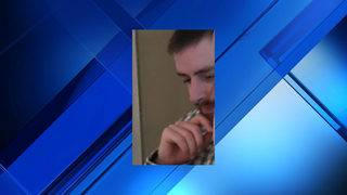 Giles County man with mental illness found dead, authorities believe he&hellip&#x3b;