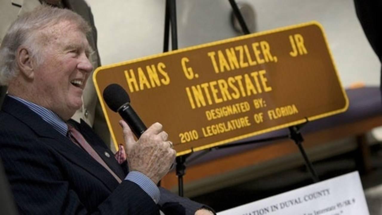 Hans Tanzler interstate dedication_21159266