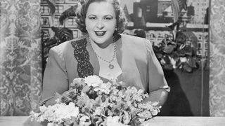 Why Some Sports Teams Are Dropping Kate Smith&#039&#x3b;s &#039&#x3b;God Bless&hellip&#x3b;