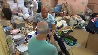 Death toll from last week's Havana tornado rises to 6