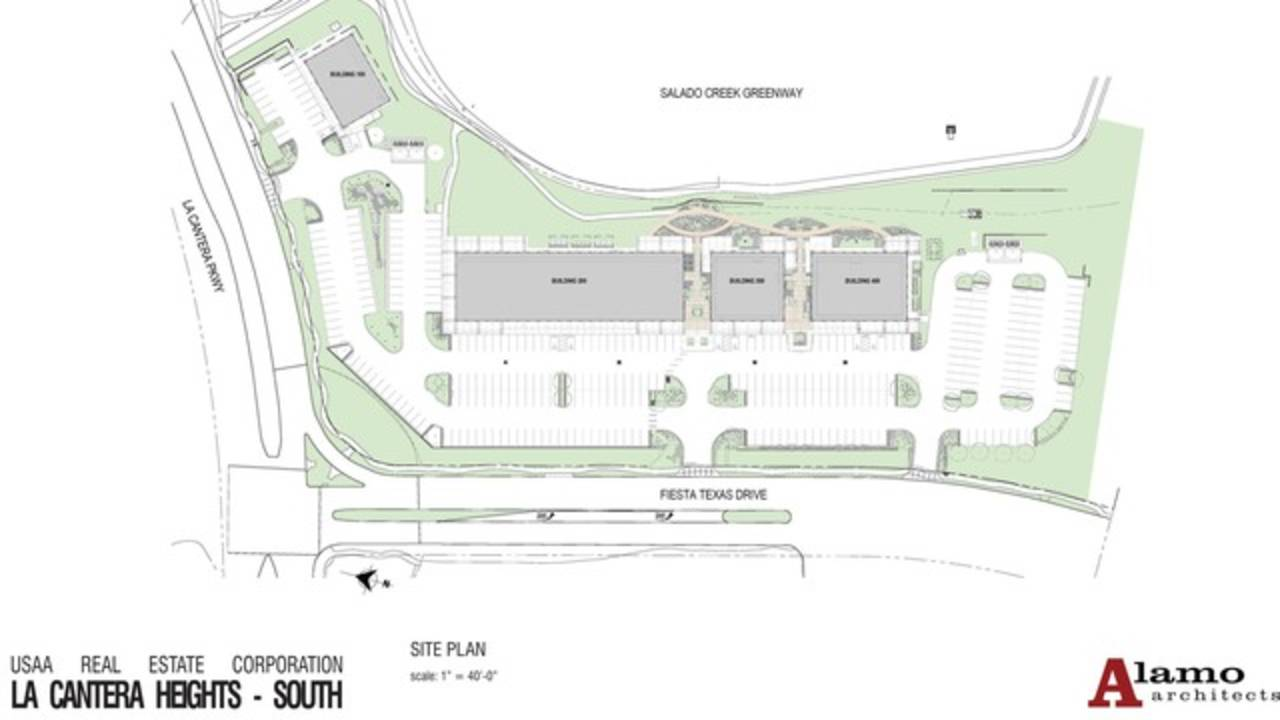 LCH South - Site Plan.pdf_1517965357514