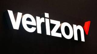 Former head of Verizon's troubled media branch exits with big payout
