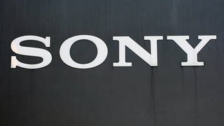 Charges announced against North Korean programmer for Sony hack