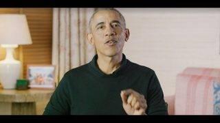 Obama pushes Obamacare enrollment