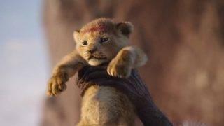 'Circle of Life' brings singer Lebo M back to 'The Lion King'