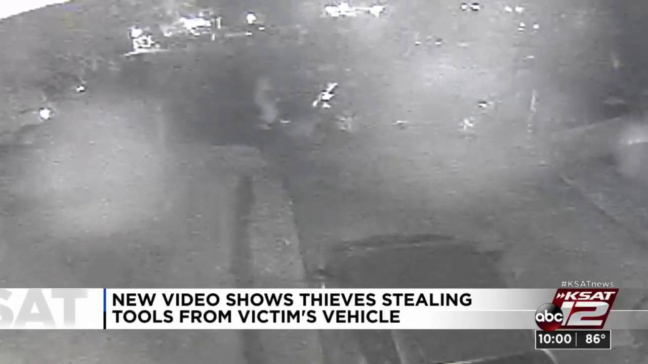 Surveillance_video_shows_thieves_stealing_tools_from_vehicle_1564283919640.jpg