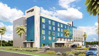 Planned hotel near Kennedy Space Center will offer launch-viewing from&hellip&#x3b;