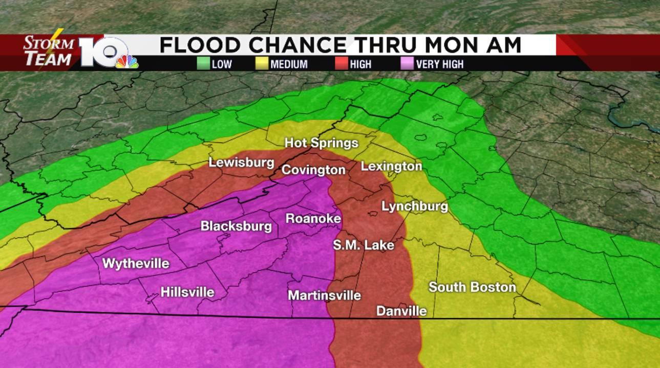 Flood_1536934957412.PNG