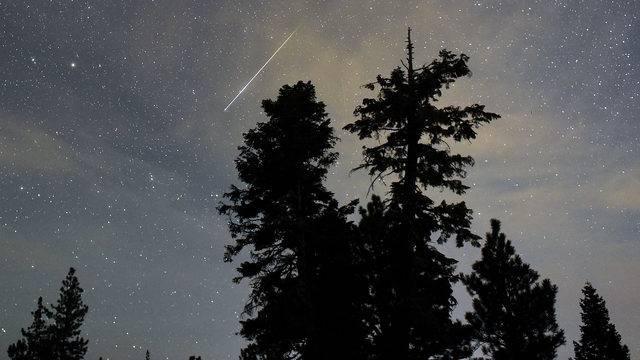 perseid meteor shower_1533577768333.jpg-75042528.jpg47665311