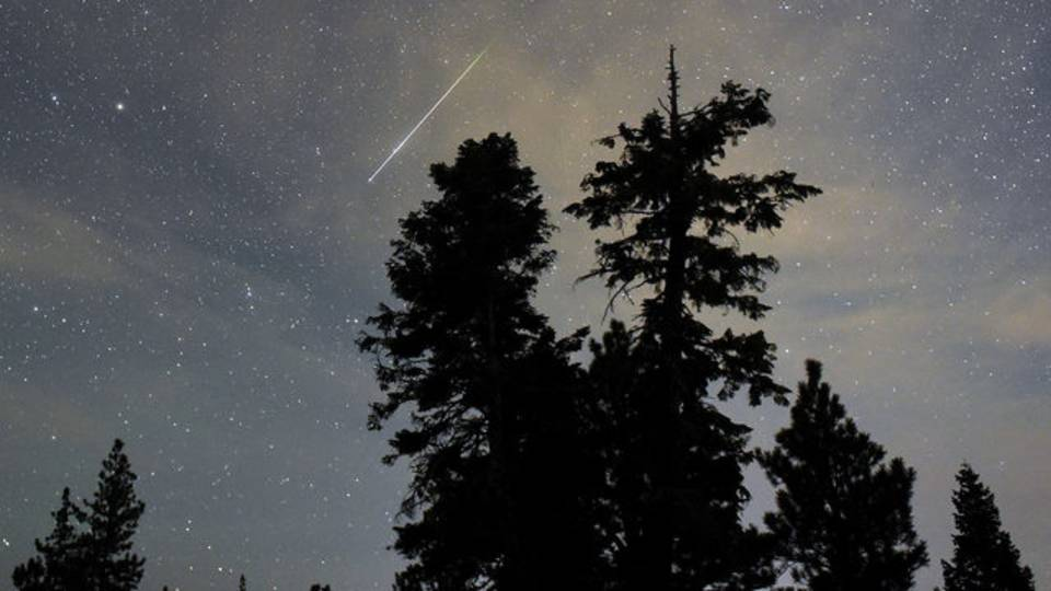 perseid meteor shower_1533577768333.jpg-75042528.jpg47665311