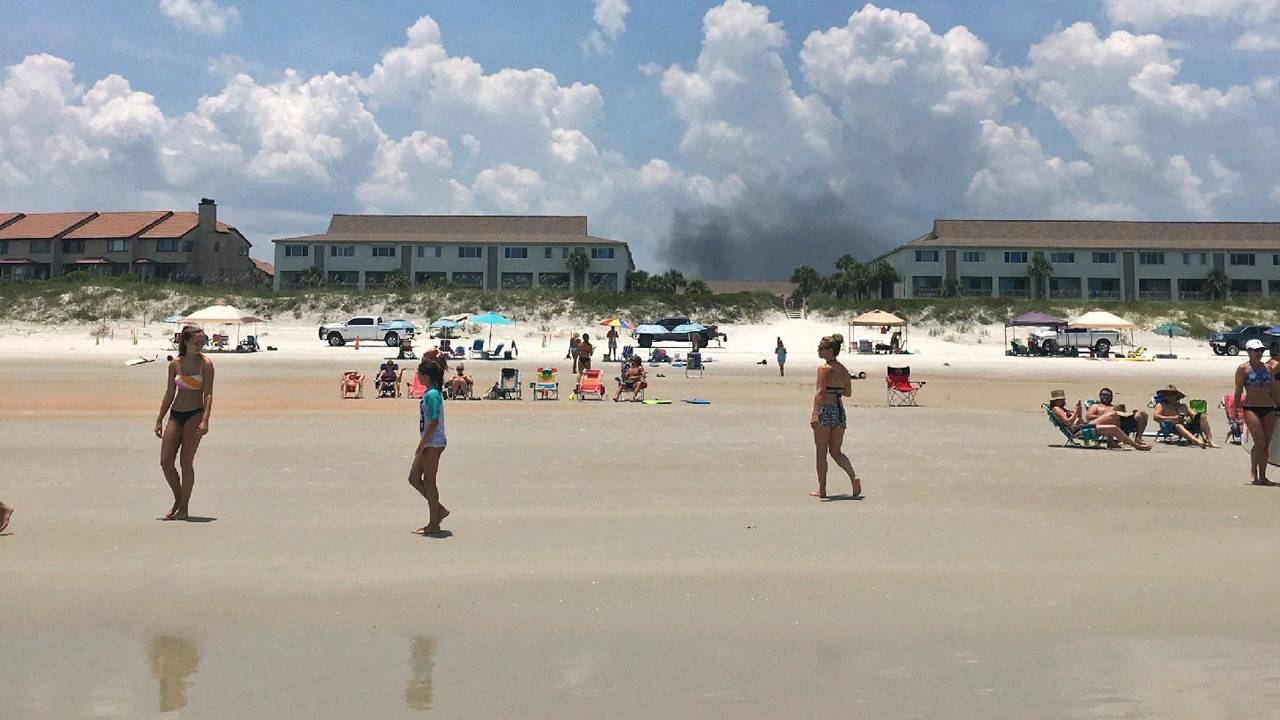 Crescent-Beach-fire-from-be_1562179691750.jpg