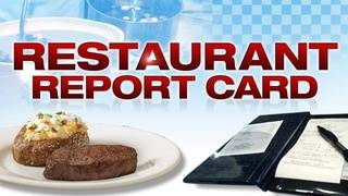 2 Key West restaurants ordered shut by inspectors