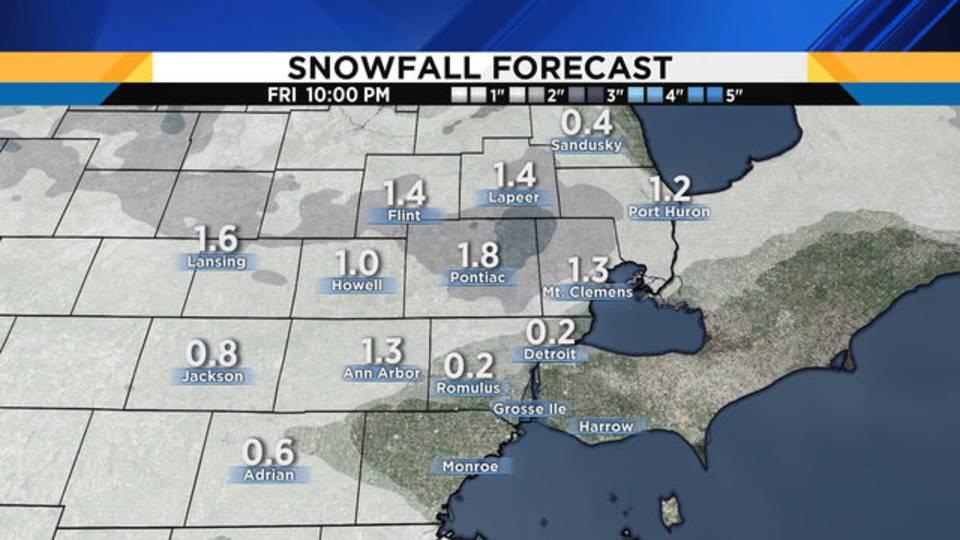 Snow forecast_1541710905945.jpg.jpg