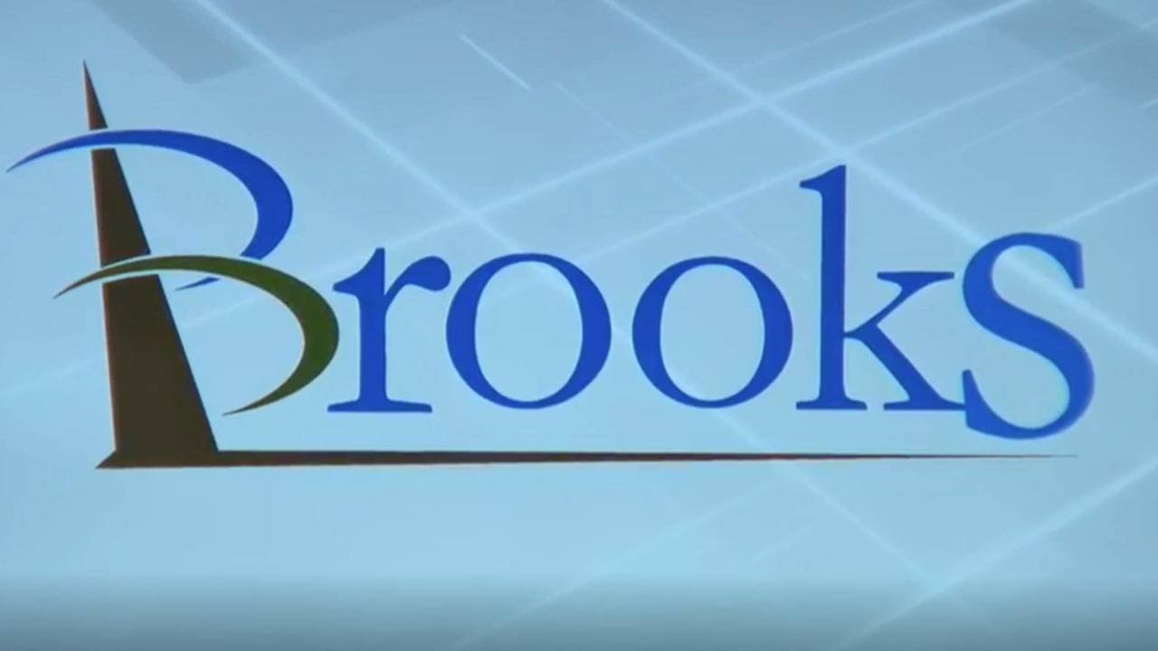 International cuisine company to bring more than 500 jobs to Brooks on South  Side 9c62d995e