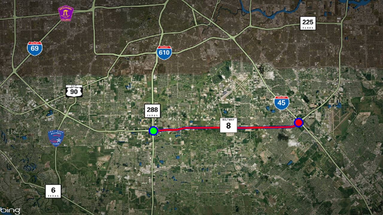jenbeltway288to45_1558632969090.PNG