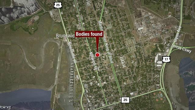 3-bodies-found-in-Brunswick