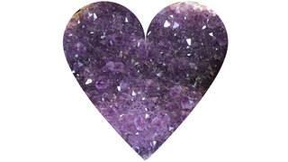 Valentine's Day guide: Handmade Boho chic jewelry under $110