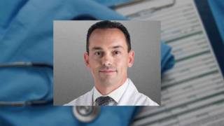 Dr. Aaron King diabetes specialist, joins HealthTexas Medical Group&hellip&#x3b;