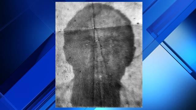 Robert Booker photo from Florida Star
