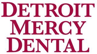 University of Detroit Mercy Dental school to offer kids free