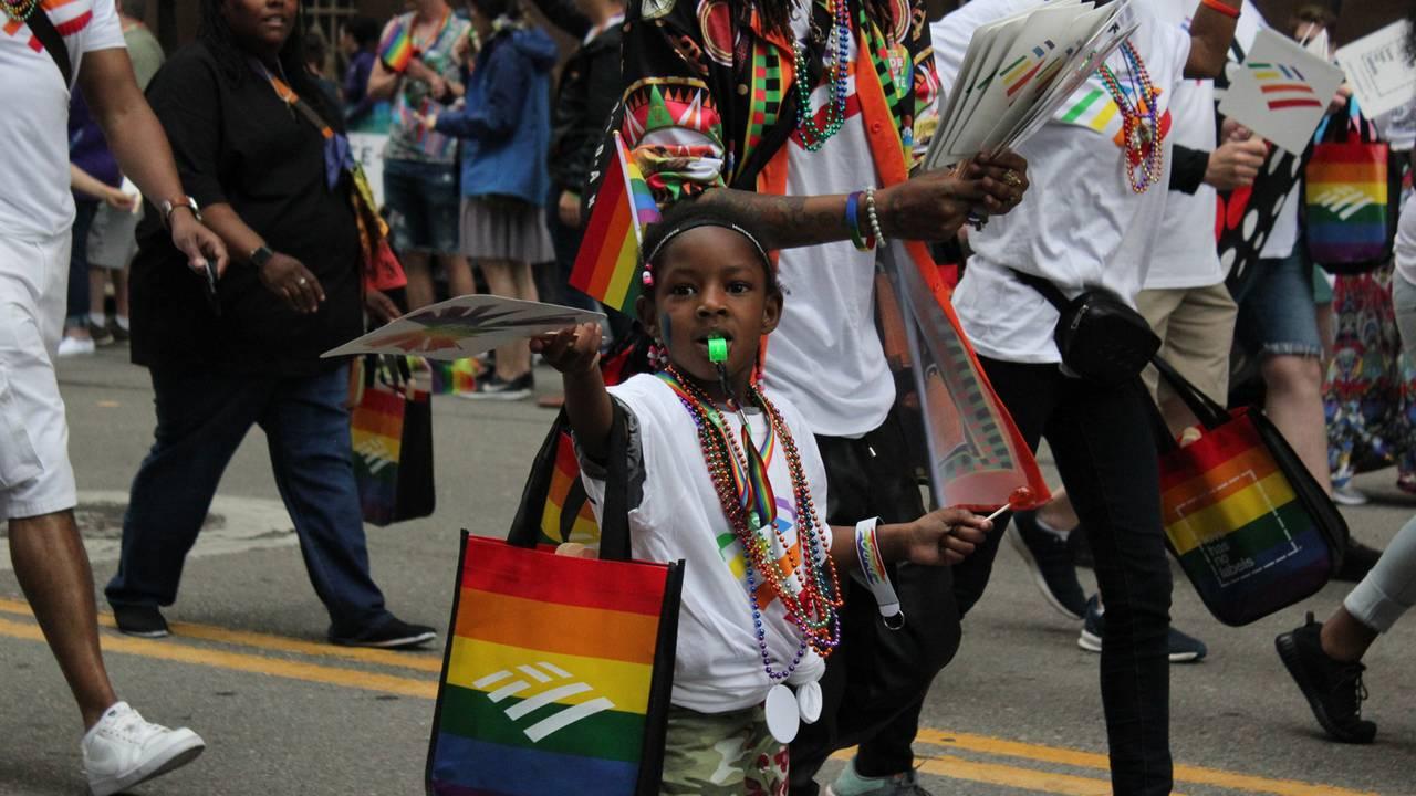 motor city pride parade 2019-16_1560376884603.jpg.jpg